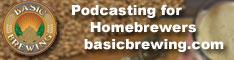 www.basicbrewing.com